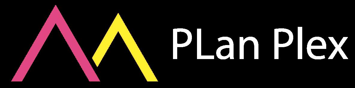 PLan Plex
